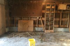 garage-is-a-mess