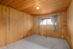 Guest room, upper