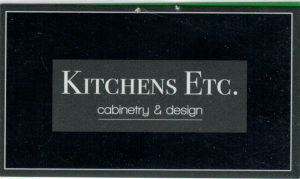 Kitchens, Etc.